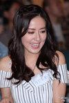 Natalie Tong 唐詩詠  5DM30821a