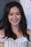 Natalie Tong 唐詩詠 5DM30846a