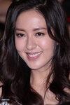 Natalie Tong 唐詩詠 5DM30915a