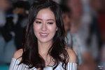 Natalie Tong 唐詩詠 5DM30916a