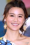 Priscilla Wong 黃翠如  5DM39276a