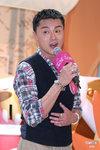 Raymond Wong 黃浩然  5DM39271a
