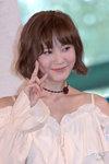 Rebecca Zhu 朱晨麗 5DM30781a