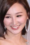 Samantha Ko 高海寧  5DM38787a