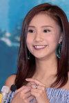 Tammy Ou-Yang 歐陽巧瑩  5DM39975a