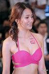 Virginia Lau 劉溫馨 5DM32367a