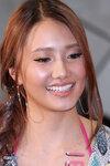 Virginia Lau 劉溫馨 5DM32436a