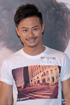 Yeung Chiu Hoi 楊潮凱 5DM30635a