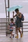 [ 在雨中 ] IMG_5255a