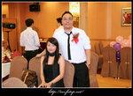 IMG_53522