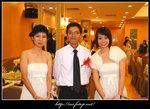 IMG_53599