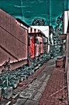 Untitled_HDR16b