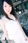 DSC_0016-01
