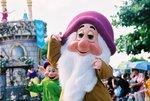 Disneyland (34)