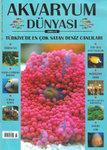 AKVARYUM Vol. 15 (1)