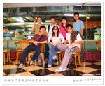 061104_zhuhai_macau_001
