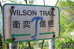 071020_wilson3_l021