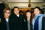 Scan10003