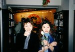 Scan10023