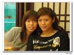 nEO_IMG_DSC_2181