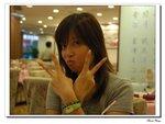 nEO_IMG_DSC_2189