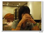 nEO_IMG_DSC_2194