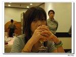 nEO_IMG_DSC_2196