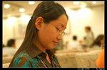 20060912_19