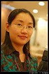 20060912_40