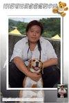 20061001_taken_by_Agnes_202