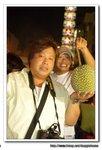20061021_Taken_by_Agnes_111