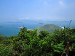 IMG_3697 a