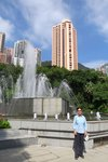 IMG_6754 a