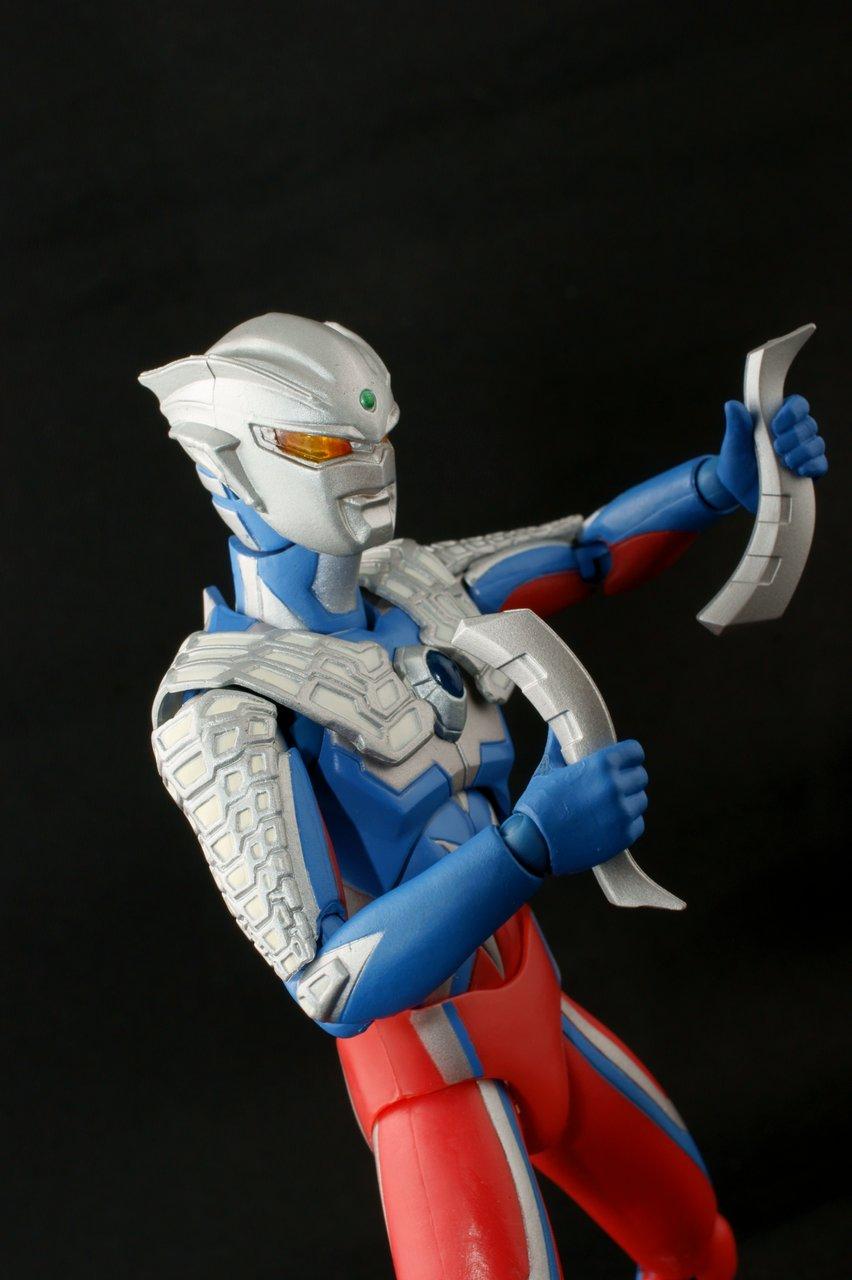 Ultraman_Zero_6.jpg