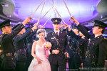 Wedding Vivian and Soren
