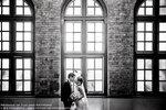 Wedding of Yuki and Raymond