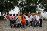 CRW_8159_RJ