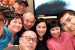 包記 & 蕃哥 & Tina & 雄爺 & 阿照 & 惠玲