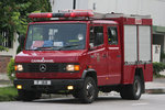 (TPE) LPA-RM  F168