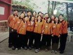 IMG-20150311-WA0061