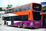 Scania K310UD@SBS 7888K