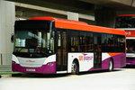 Scania K230UD@SBS 5123Y