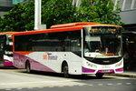 Volvo B7RLE@SBS 8030L
