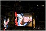 日前去了「紅館」睇郭富城 的 舞林正傳演唱會 2007