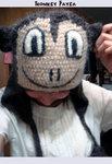 monkey_001