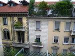 2007-08-21_Italy_ 027(22nd EU PV-Milan)