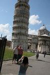 2007-09-09_Italy_ 744(22nd EU PV-Milan)