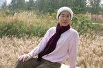 龍環萄韻住宅博物館  20060106_07 208