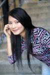 Jessica09