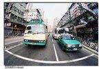 04-10-02@Tai Po Car